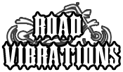 Road-Vibrations